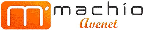 Machío Avenet® SL
